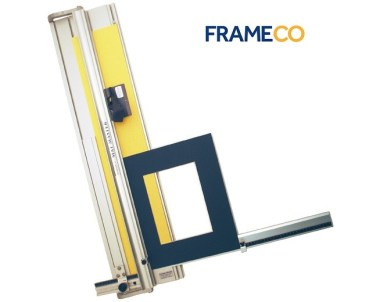 FrameCo-Mat-Master-Mount-Cutter-1060B-5849-01.jpg