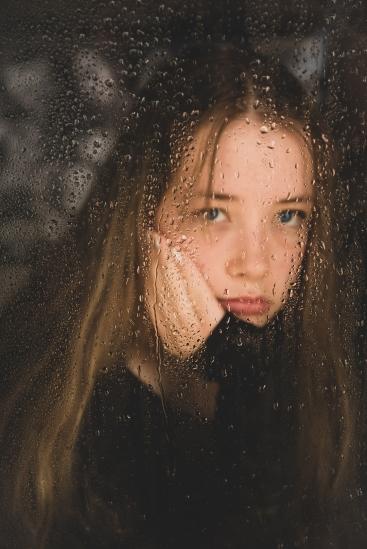 Beverley Van Praagh - Lose Yourself (Merit)
