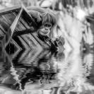 Andrew Haysom - That Sinking Feeling (Merit)