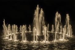 Gayan Wijayanayaka - Fountains (Merit)