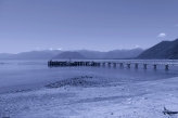 Maureen Sweetten - Jackson Bay South Island New Zealand (Merit)