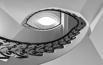 Boris Struk - Stairway to Heaven (Merit)