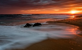 Paul Scicluna - Wreck Beach (Commended)